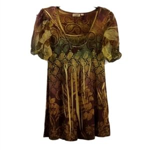 One World Dress (Size S).